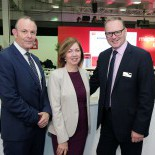 news image First day focus firmly on Northern Ireland at MIPIM UK