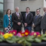 news image Lisburn Castlereagh - Northern Ireland's Jewel of Opportunities