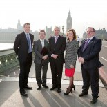 news image PIONEERING COUNCIL, STRONG VISION