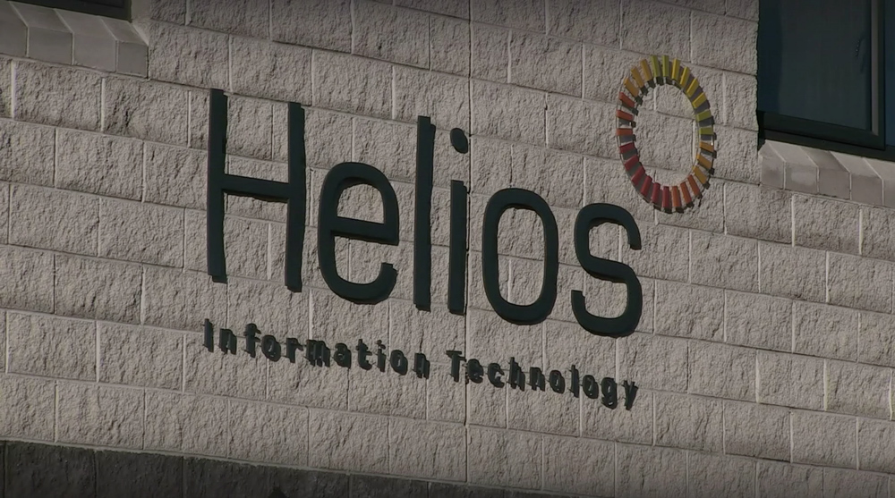 Helios IT
